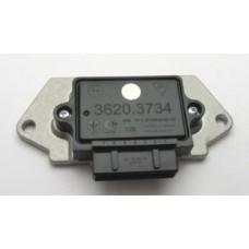 Коммутатор электронный 3620.3734 (36203734)