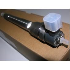 Оригинальная топливная форсунка Bosch Cummins для Газель Бизнес, Next 0445110376, 0445 110 376, 5309291, 0445110594