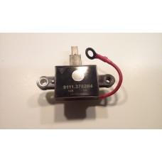 Реле регулятор напряжения 9111.3702И4 (исп. 4) 91113702И4 зарядки