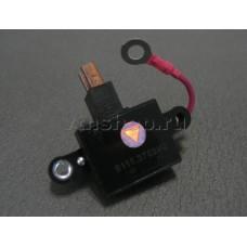 Реле регулятор напряжения 9111.3702И2 (9111.3702 исп. 2, 91113702И2) зарядки