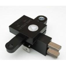 Реле регулятор напряжения 9402.3702-01 (9402370201) зарядки