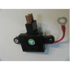 Реле регулятор напряжения 9222.3702  (92223702) зарядки
