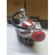 Турбокомпрессор HOLSET 3776282 турбина Next Бизнес